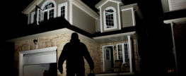 Castle Doctrine Under Seige: Nevada To Put Homeowners On The Hook For Civil Suits If They Shoot Intruders