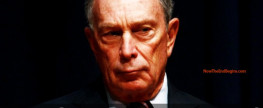 The fallacy of Bloomberg passing the blame of NYC gun violence to other states