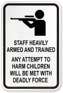 Staff-is-Armed-and-Trained