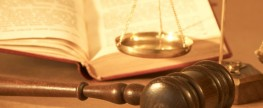 Delaware Supreme Court Upholds Right to Bear Arms