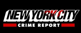 If gun control works so well why is there ANY murder in NYC