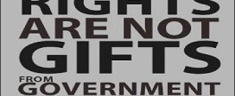 The Sunshine State moves to fortify the 2nd Amendment against Federal infringements