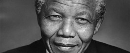 Today a young Nelson Mandela would have been sent to Guantanamo, and rightfully so.