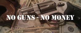 Say it ain't so Toby Keith…guns banned at YOUR restaurants?