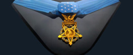 Remembering a Hero – Medal of Honor Winner Walter D. Ehlers