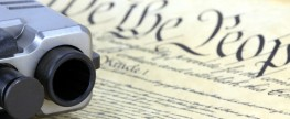 Gun Grabber Heads Implode as DC Ban Ruled Unconstitutional – All law abiding can now carry