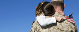 2nd Amendment Infringements Endanger US Troops and Their Families