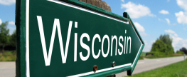 Wisconsin – Serious Push For Constitutional Carry