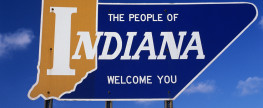 Indiana Constitutional Carry Re-Introduced HB1022