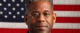 Push Your Rep To Elect Allen West as Speaker of the House