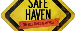 New Documentary Exposes Dangers of Gun-Free Zones