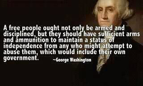 George-Washington-2A