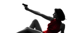 Concealed Carry Can Help Reduce Sexual Assault at Universities