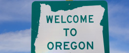 Oregon Gun Grabbers Love a Bill that Only Infringes on Law-Abiding Oregonians