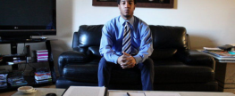 Will Pardoned NJ Prospective Police Officer Josey-Davis Enforce Gun Law He Was Convicted Of?