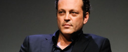 Vince Vaughn Comes Out For 2nd Amendment, At Home, Out, In Schools etc