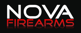 NOVA Firearms won't open Arlington Shop due to bullying from anti-gunners