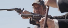 "'DIRTY JOBS"" Host Mike Rowe Denounces Expanding Background Checks"