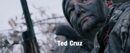 Bullets First Endorses Ted Cruz For President