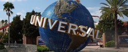 Universal Orlando Misfired, Rehired Employee Whose Gun Was Stolen