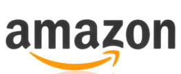 Amazon.com Financially Supports 2nd Amendment Advocacy Groups…sort of