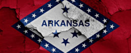 Arkansas Passes Expanded Campus Carry Bill