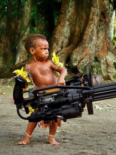 kid_with_gun