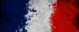 Even the FRENCH are picking up the Right to Keep and Bear Arms vibe