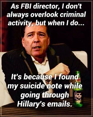 comey-interesting-man