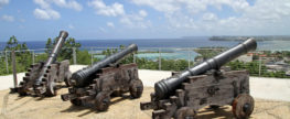 Guam Shall Issue: Popular, Safe, and Expanded