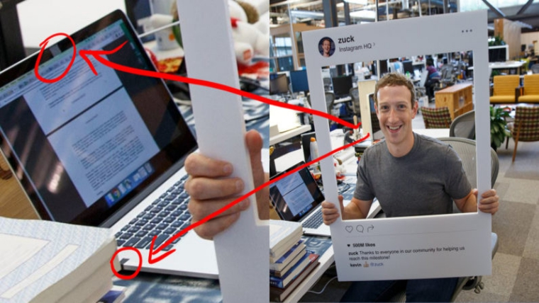 mark-zuckerberg-tape-facebook-instagram