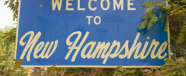 New Hampshire: Constitutional Carry, SB 12, passes House Committee