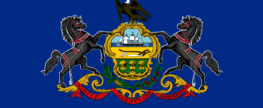 Pennsylvania Bill to Enforce Firearm Preemption Against Scofflaw Governments