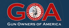Gun Owners of America Stands Up Where NRA Cowers Down